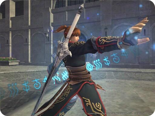 魔道 剣士 装備 ff11