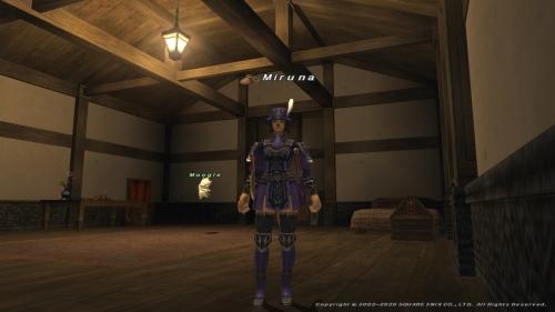 Mir200712180102a